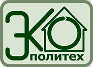 ЭкоПолитех - Восточное консалтинговое бюро